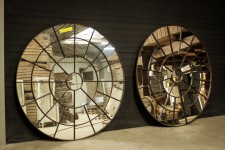 spiegel-globe